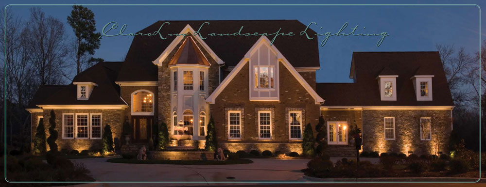 Outdoor Landscape Lighting Professional : Outdoor lighting