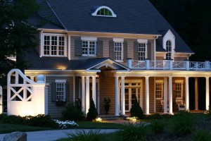Lighting Designs of NW North Carolina