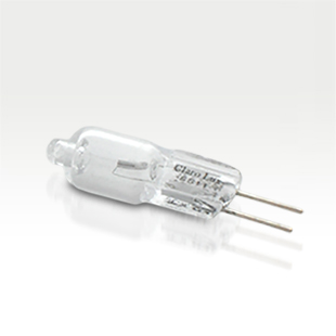G4 Bi-Pin Bulbs
