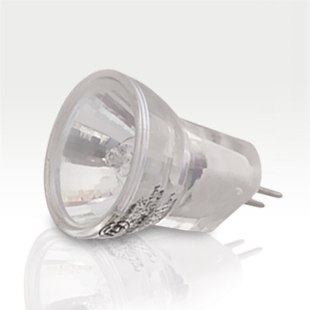 MR8 Halogen Lamps