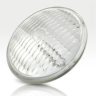 PAR36 Halogen Lamp