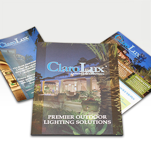 ClaroLux Sales Packet
