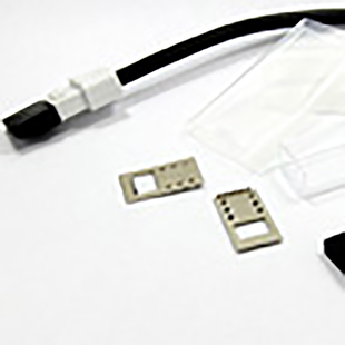 Jumper Connector Kit - LED Strip Light