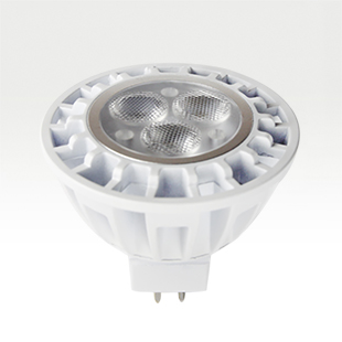 Edge MR16 LED - 2700k