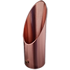 TL24 Visor Assembly- Copper