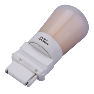S8 LED Lamps 400+ Lumens