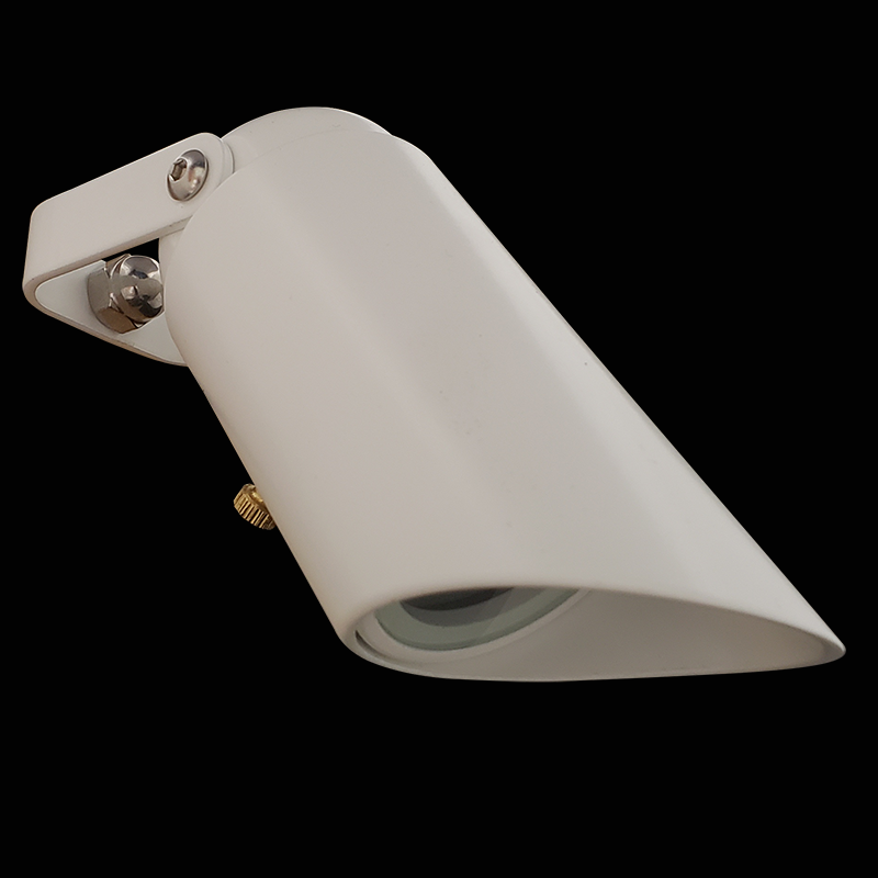 Pelham (White)- MR11 Mini Down Light