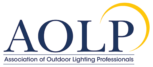 AOLP - Landscape Lighting Association